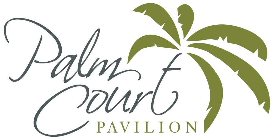 Palm Court Pavilion